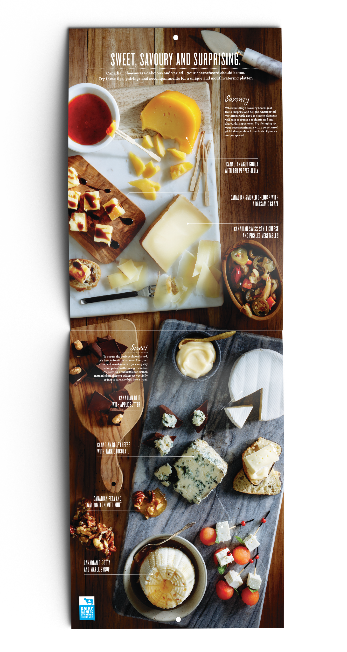 DFC_Milk_Calendar_2017_cheese