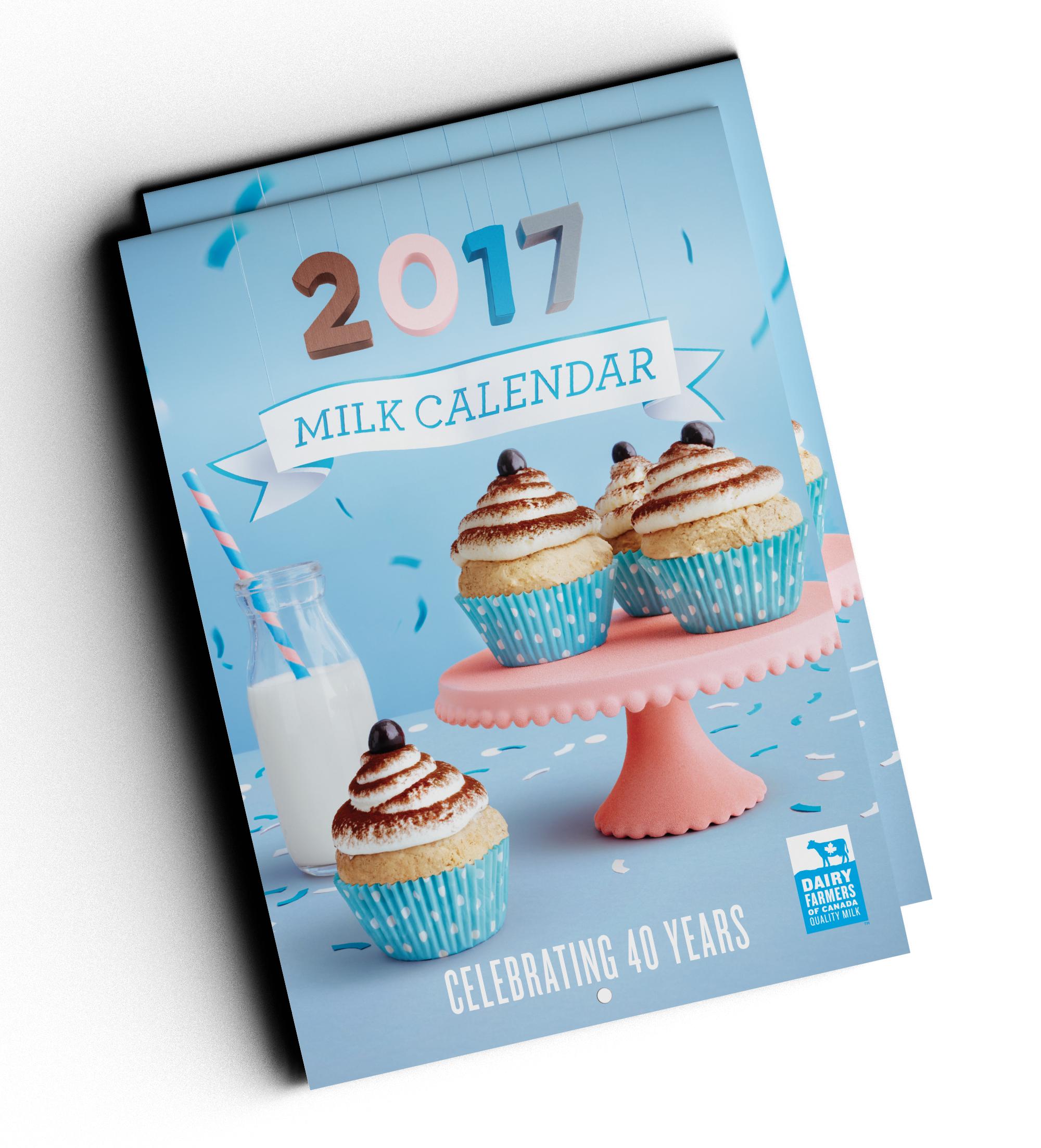 DFC_Milk_Calendar_2017_cover
