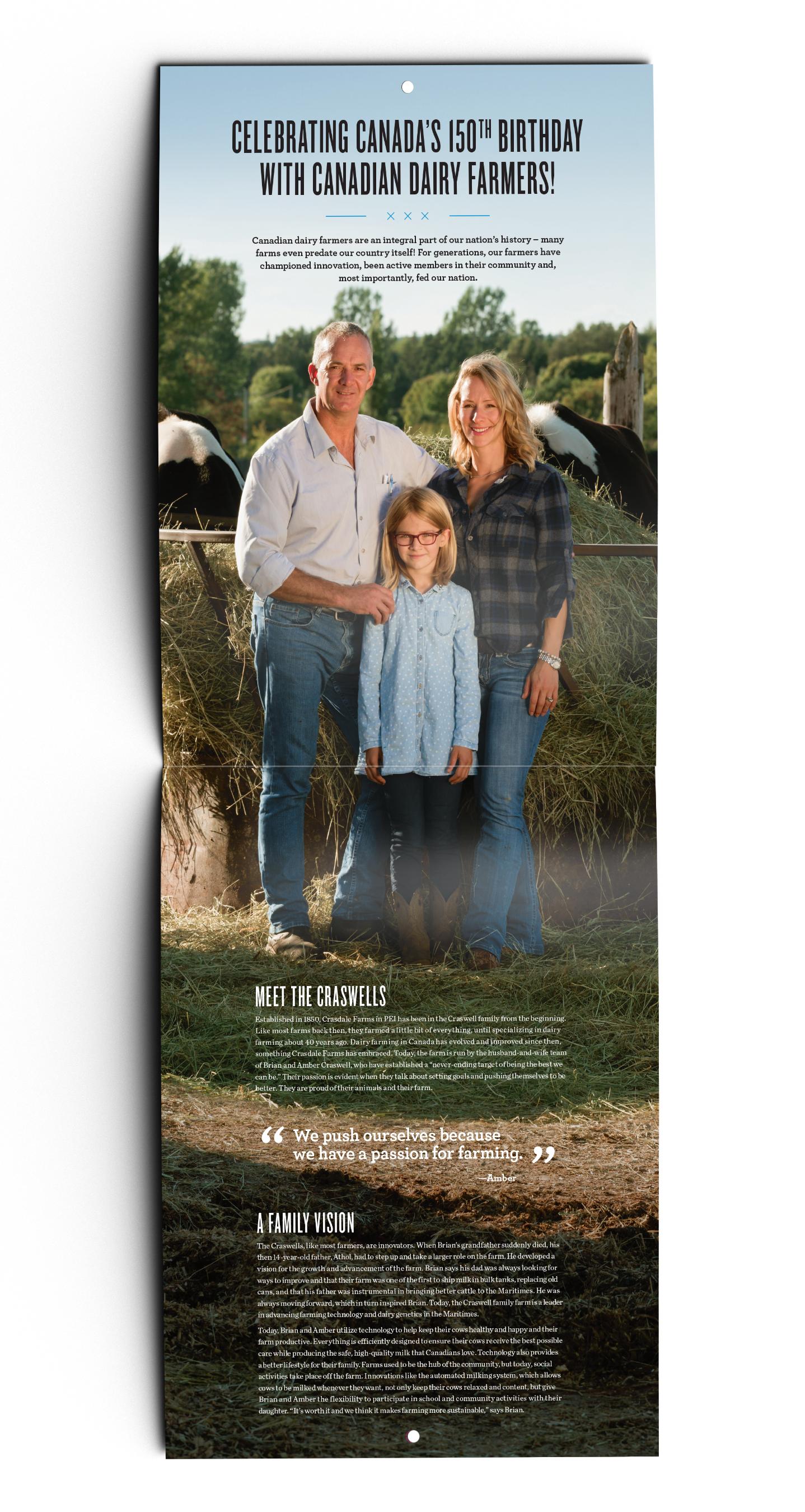 DFC_Milk_Calendar_2017_farmers