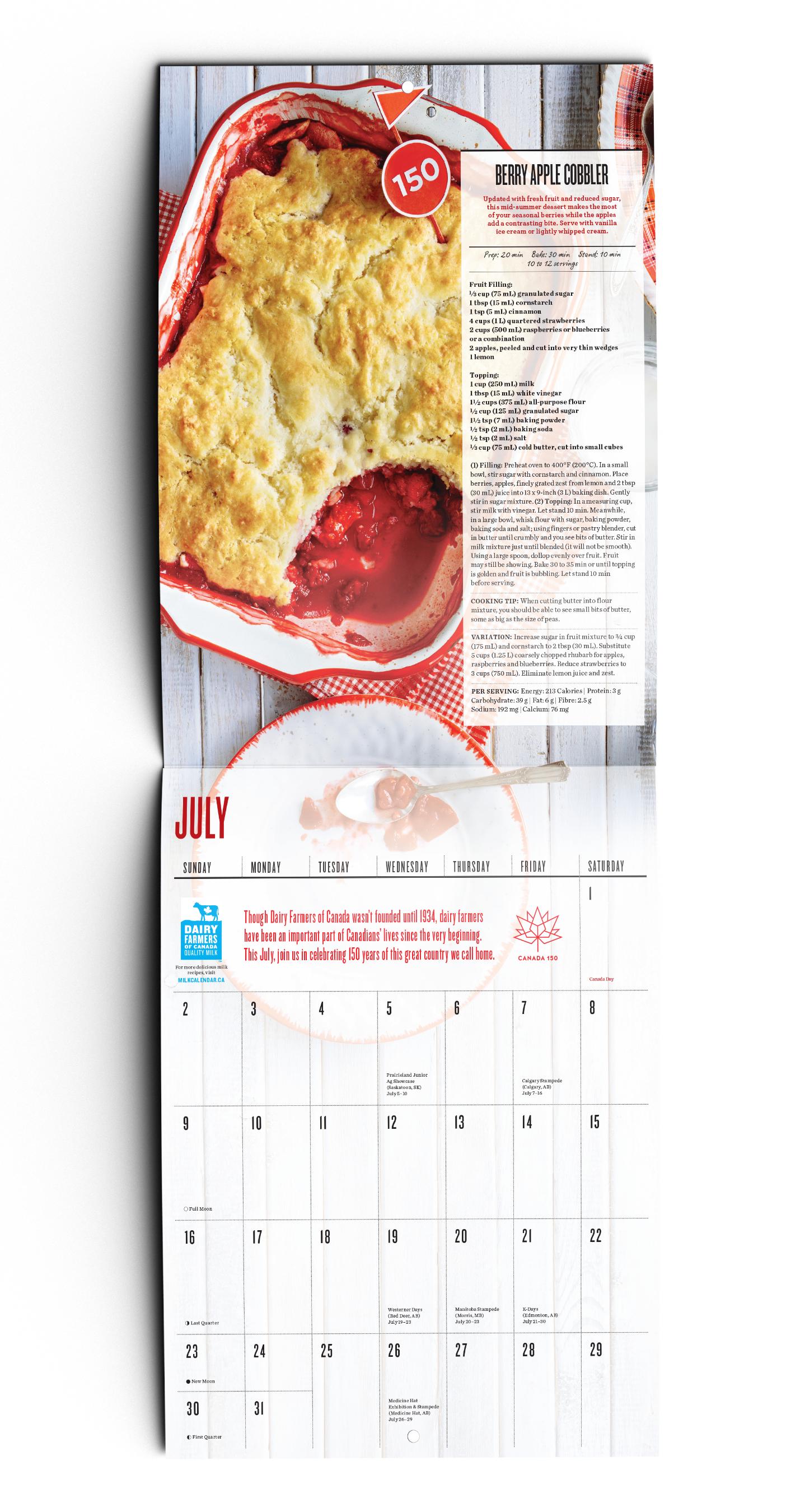 DFC_Milk_Calendar_2017_july
