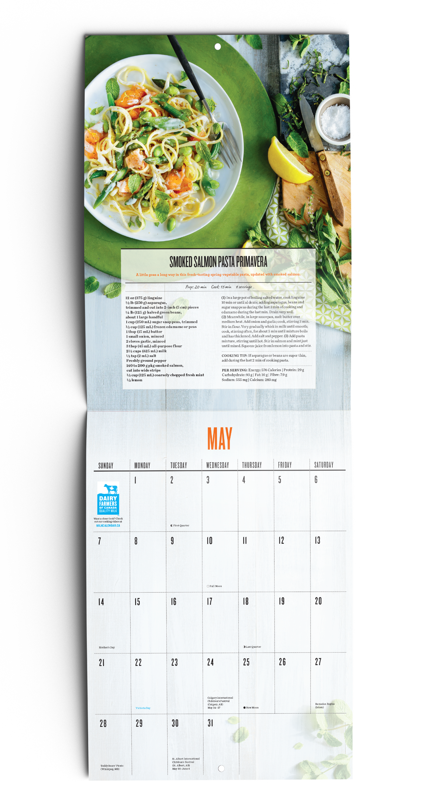 DFC_Milk_Calendar_2017_may