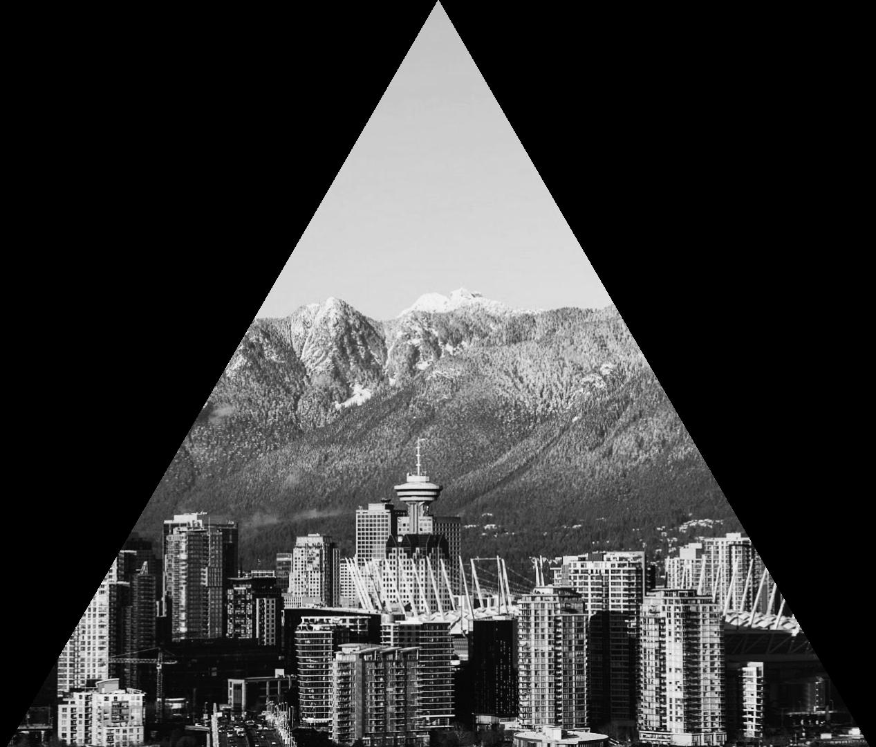 Vancouver-Tri_BWi